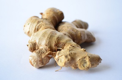 ginger-389906_640