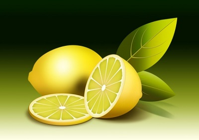fruit-illustration--fresh-lemon-psd_55-292934328[1]