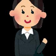 syukatsu_woman