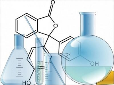 chemistry-lab-clip-art_434457