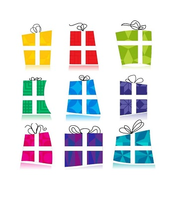 061-Gift-Icons