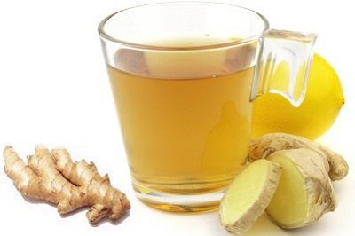 Ginger-Tea-Safe-During-Pregnancy