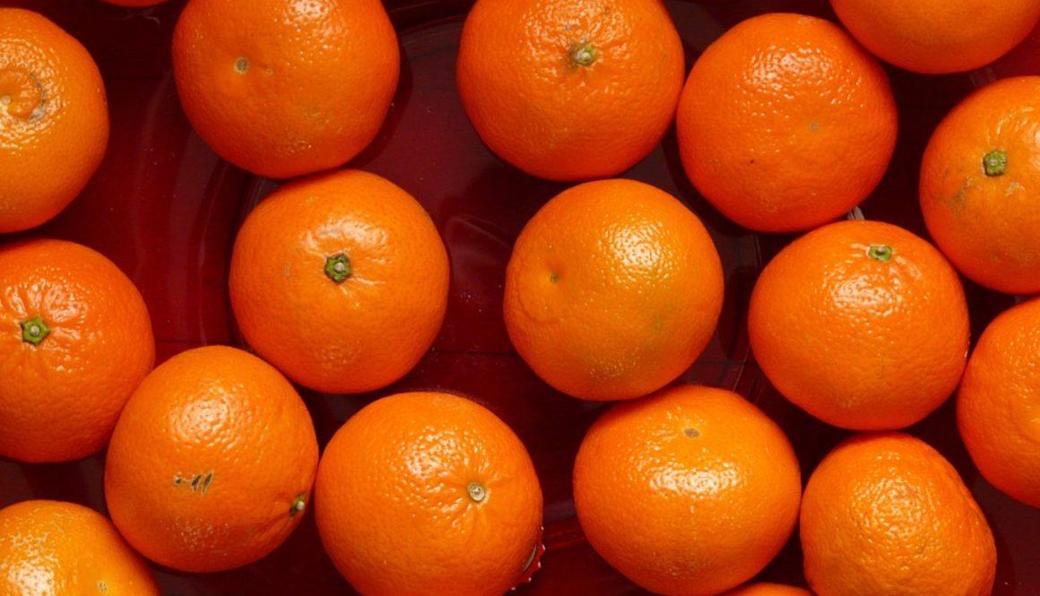mandarin-5612_960_720