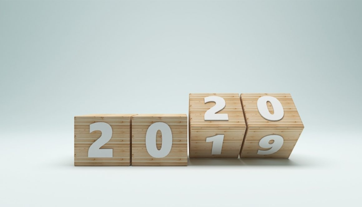 pngtree-new-year-change-2019-to-2020-wooden-cubes-image_311061